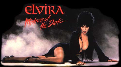 elvira-mistress-of-the-dark
