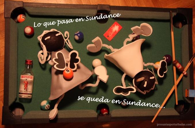 sundance 5