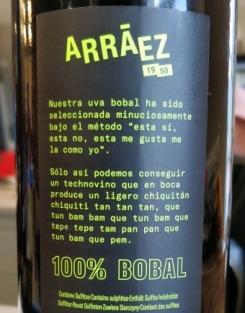 1526032054_010518_1526032246_noticia_normal